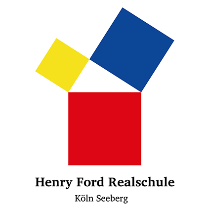 Henry Ford Realschule